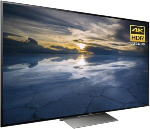 Sony XBR55X930D vs XBR55X900C Differences : How Those Two Models Compared?
