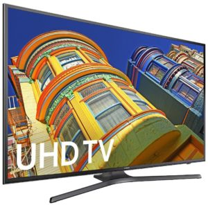 Samsung UN65KU6300 vs UN65KU6290 Comparison : Is There any Significant Difference?