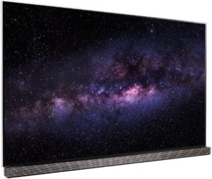 LG OLED65G6P vs OLED65C6P Differences : Why Should You Consider OLED65G6P?