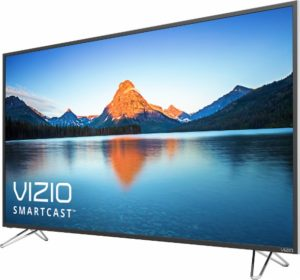 Vizio M55-D0 vs E55u-D2 Review : Similarities & Differences of Vizio's Affordable 55-Inch 4K UHD TV