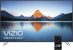 Vizio M70-D3 vs M70-C3 Differences : Comparison Between Vizio's 2016 and 2015 70-Inch M-Model