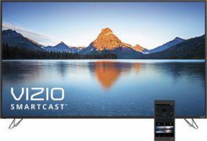 Vizio M70-D3