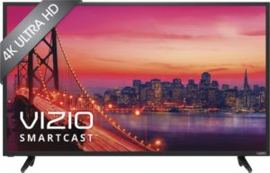 Vizio E65u-D3 vs D65u-D2 Comparison : Is Vizio E65u-D3 a Better Model?