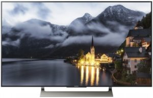 Sony XBR65X900E vs XBR65X850E Review : Are There any Significant Differences Between Them?