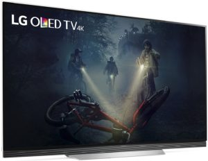 LG OLED65E7P vs OLED65B7P Comparison : Should You Consider LG OLED65E7P?