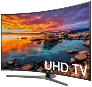 Samsung UN55MU7600 vs UN55MU7500 Review : Is There Any Difference Between Them?