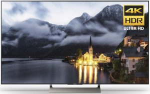 Sony XBR75X900E vs XBR75X940D Differences : Which One is for You?