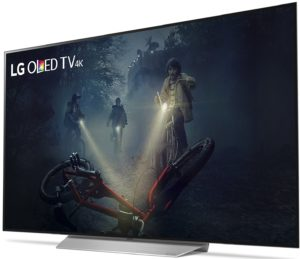 LG OLED65C7P vs OLED65B7A Review : What You Should Know about Their Similarities & Differences?