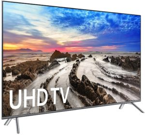 Samsung UN49MU8000 vs UN49KS8000 Comparison : What are Their Similarities and Differences?