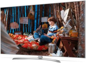 LG 60SJ8000 vs 60UJ7700 Review : What's Better in 60SJ8000 as the Higher Model?