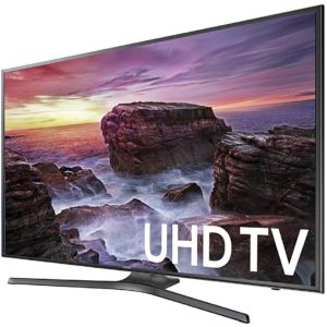 Samsung UN75MU6290
