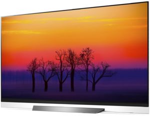 LG OLED65E8PUA vs OLED65C8PUA Differences : The Key Differences that We Should Know