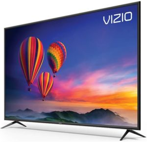 Vizio E70-F3 vs D70-F3 Differences : Which Vizio's Affordable 70-Inch 4K LED TV Should You Choose?
