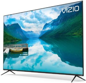 Vizio M70-F3 vs E70-F3 Review : What's the Difference between Vizio's 2018 70-Inch M and E Series?
