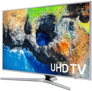 Samsung UN55MU7000