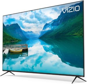 Vizio M55-F0 vs M55-E0 Review : Is Vizio M55-F0 the New Model that You Should Consider?